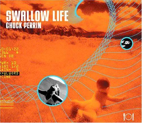 Swallow Life