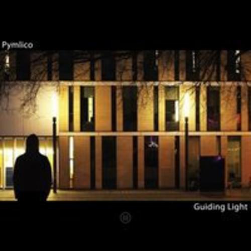 Pymlico - Guiding Light