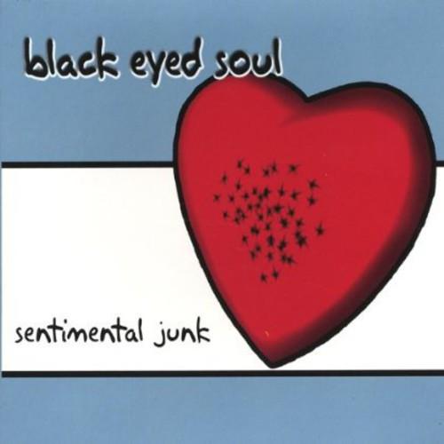Sentimental Junk