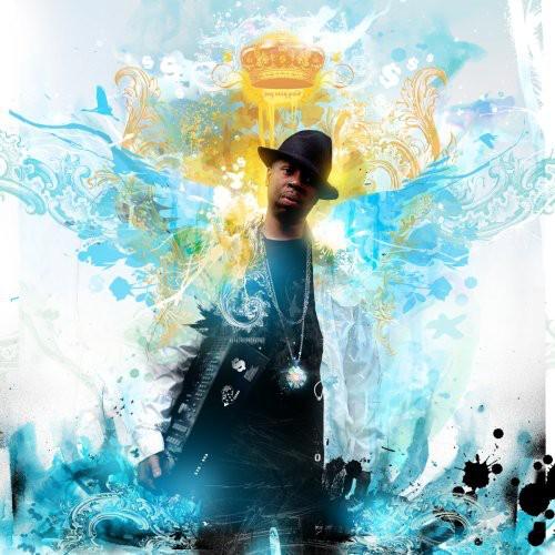 Jay Dee (A.K.A. J Dilla) - Jay Stay Paid
