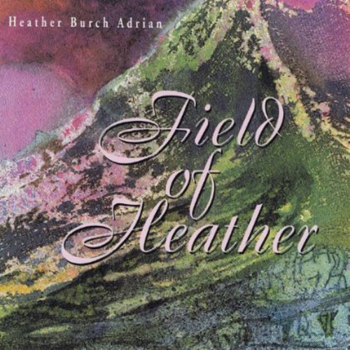 Field of Heather