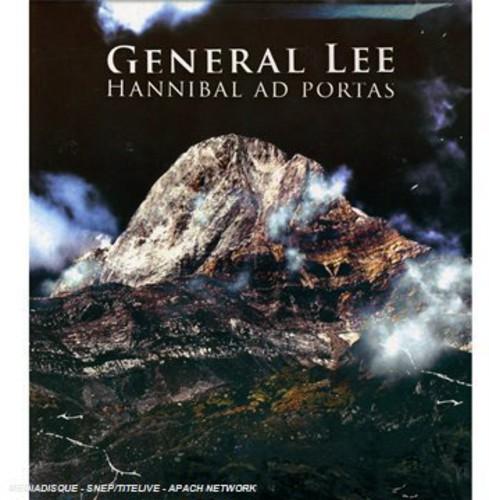 Hannibal Ad Portas [Import]