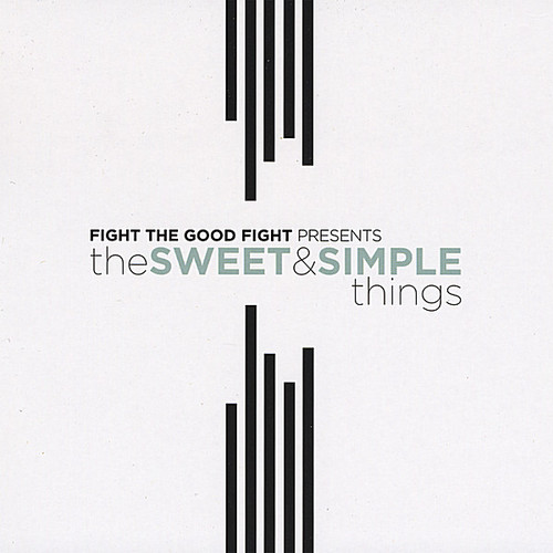 Sweet & Simple Things