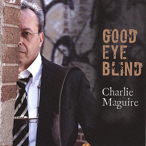 Good Eye Blind