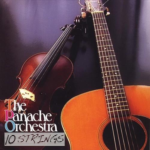 10 Strings