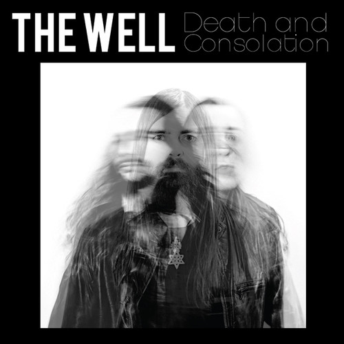 Well - Death And Consolation