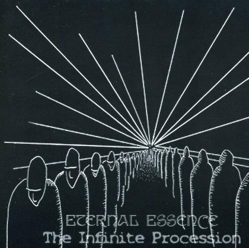 Inifnite Procession