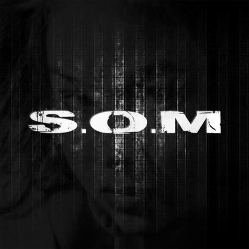Som - Scars of Mary