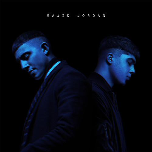 Majid Jordan - Majid Jordan