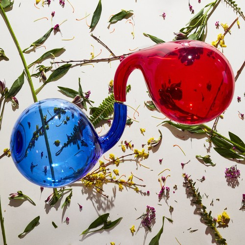 Dirty Projectors - Lamp Lit Prose [LP]