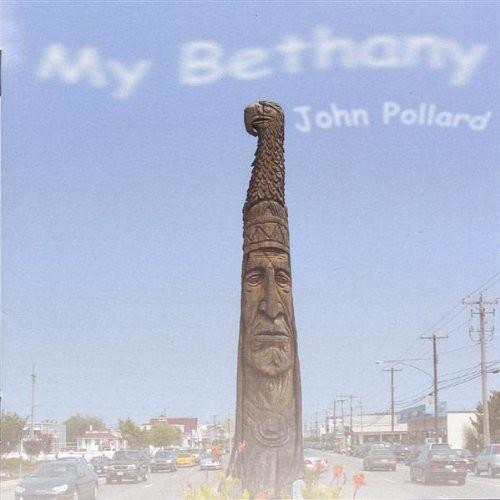 My Bethany
