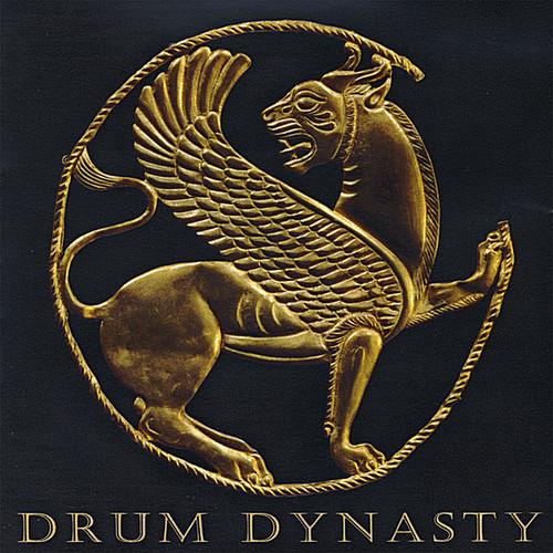 Drum Dynasty