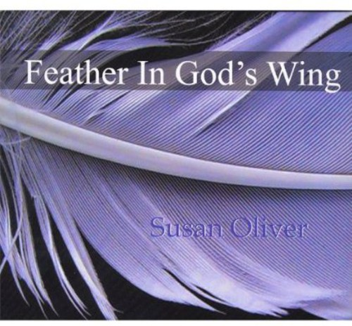 Feather in God's Wing