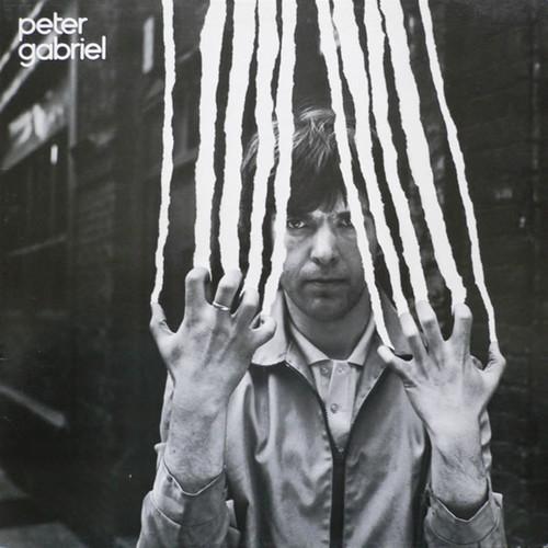 Peter Gabriel - Peter Gabriel 2 [180 Gram] [Remastered] [Download Included] [Reissue]