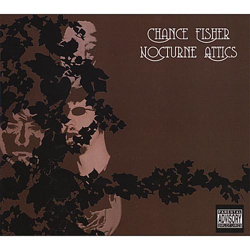 Nocturne Attics