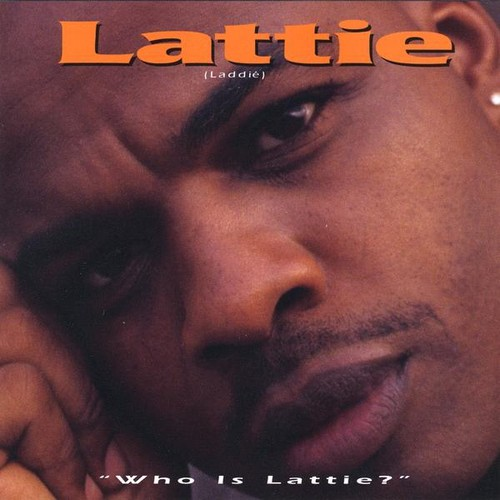 Who Is Lattie?