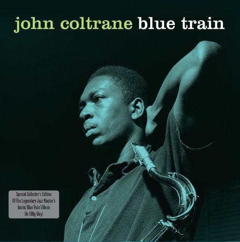 Blue Train [Import]
