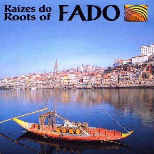 Roots Of Fado