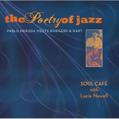 Poetry of Jazz