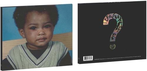 XXXTentacion - ?: Deluxe [2CD]