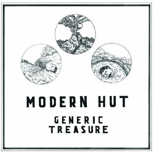 Generic Treasure