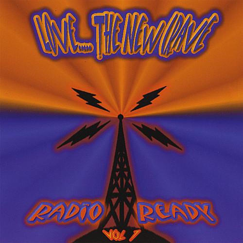 Radio Ready 1