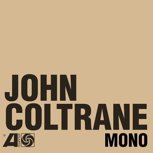 The Atlantic Years In Mono