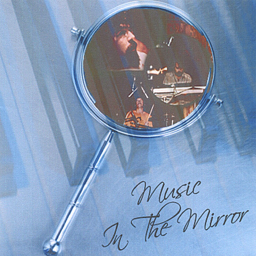 Music in the Mirror
