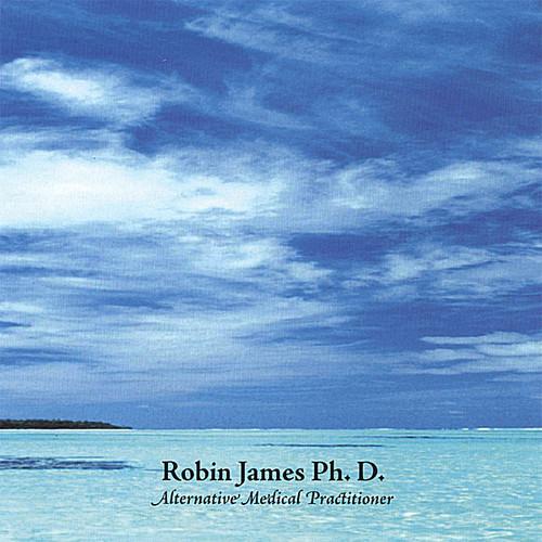 Reducing Stress & Pain of Surgery