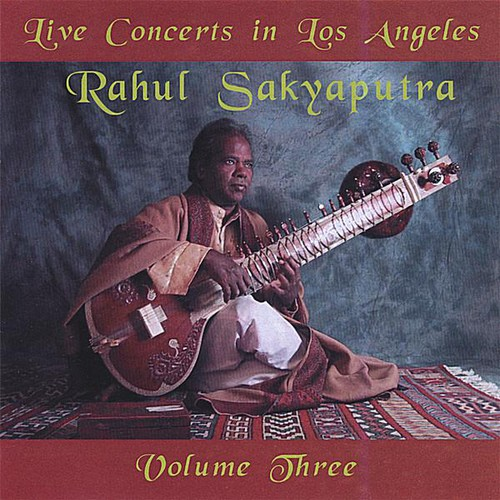 Live Concerts in Los Angeles 3