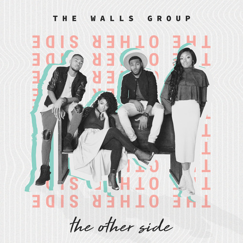 The Walls Group - Other Side