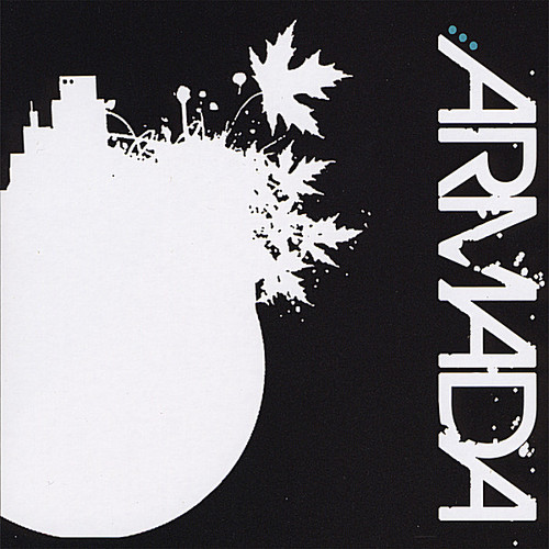 Armada EP