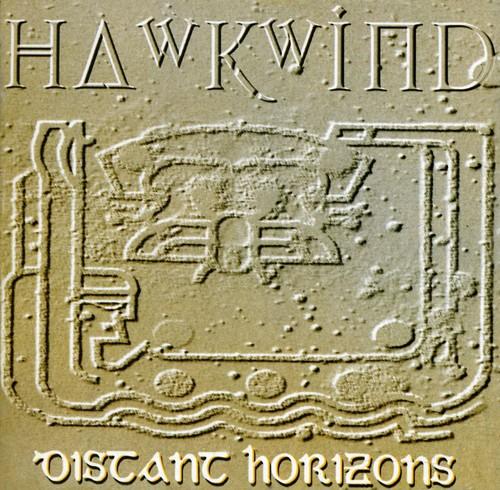 Distant Horizons [Import]