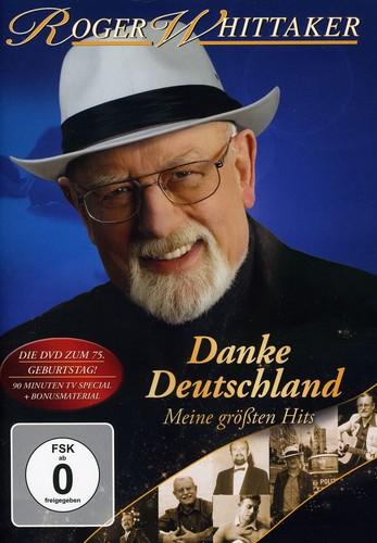 Danke Deutschland: Meine Grossten Hits [Import]