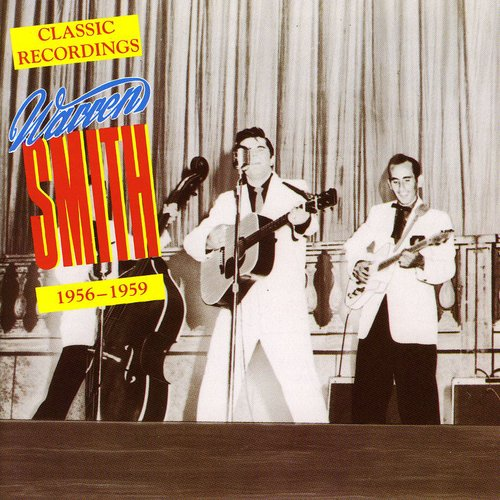 Classic Recordings 1956-59