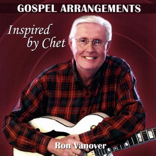 Gospel Arrangements Inspired By Chet