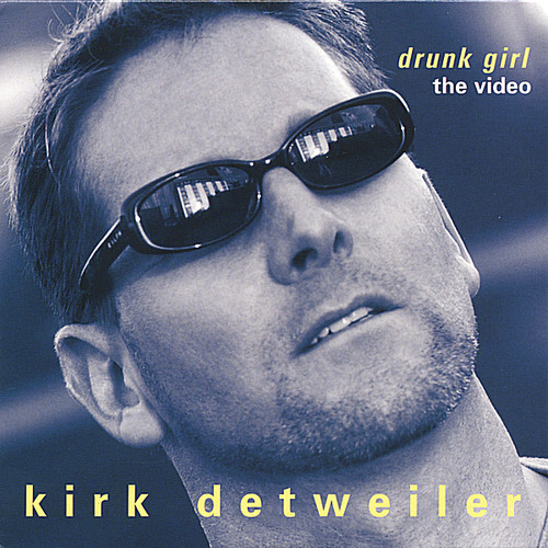 Drunk Girl-The Video