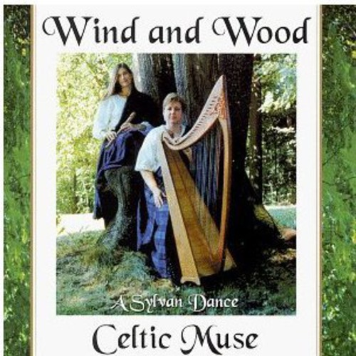 Wind & Wood: A Sylvan Dance