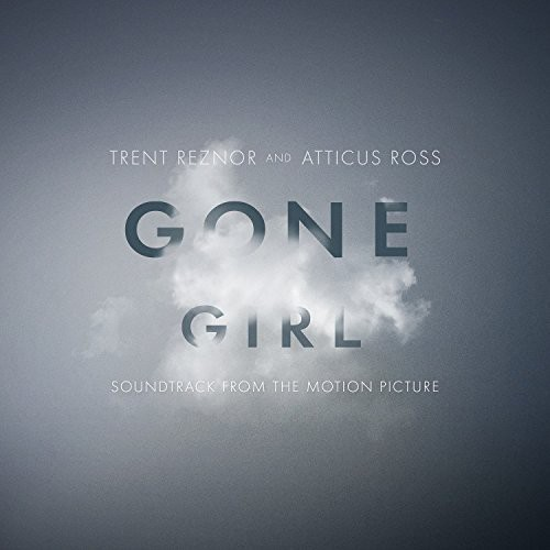Gone Girl (Original Soundtrack)