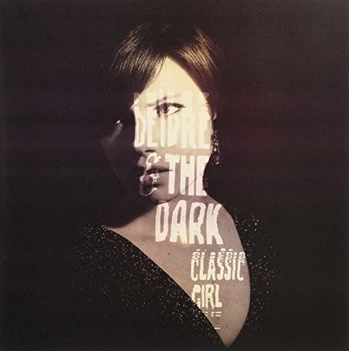 Classic Girl