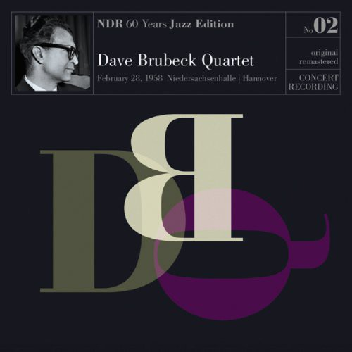 NDR 60 Years Jazz Edition 2 [Import]