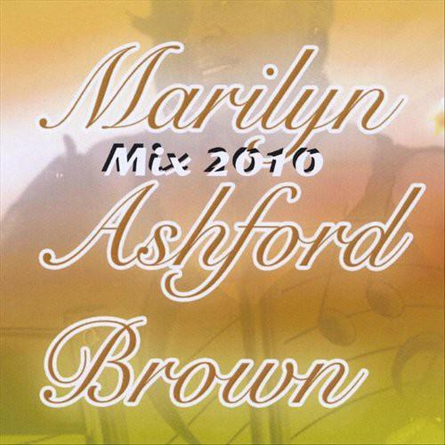 Mix 2010