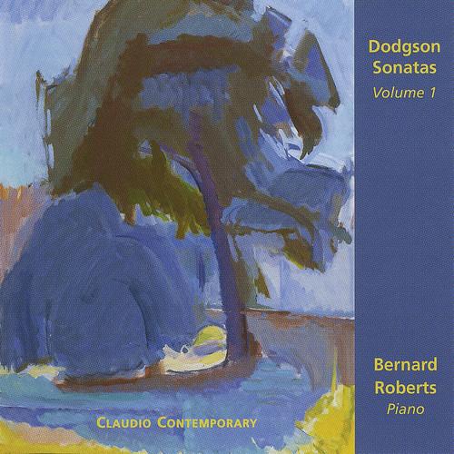 Dodgson Sonatas 1