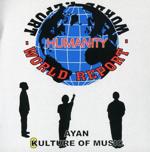 World Report
