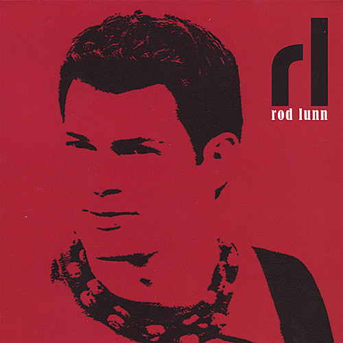 Rod Lunn