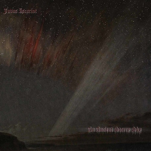 Judas Iscaiot - An Ancient Starry Sky