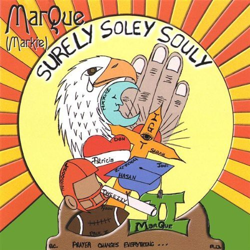 Surely Soley Souly