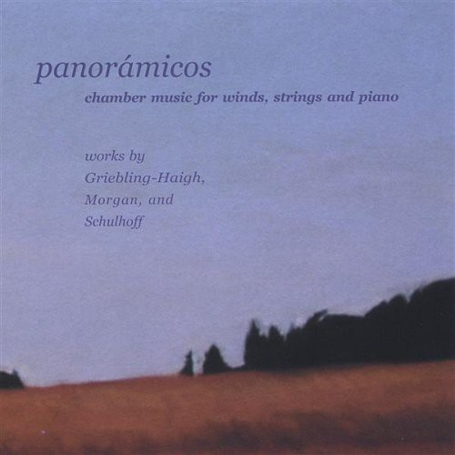 Panoramicos
