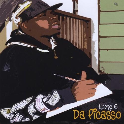 Da Picasso