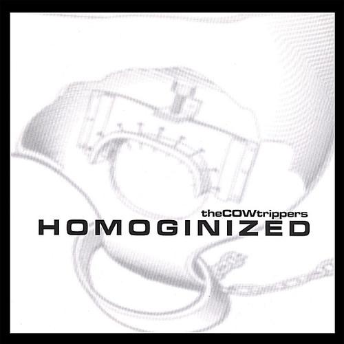 Homiginized